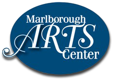 Marlborough Arts Center