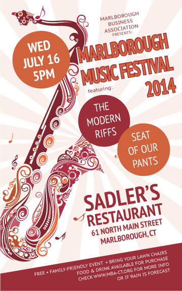 MBA_Music_Fest_JULY16