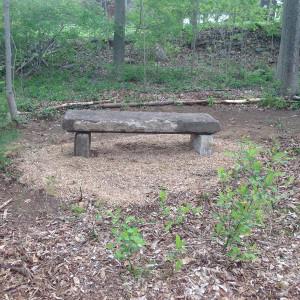 stone-bench-art-park