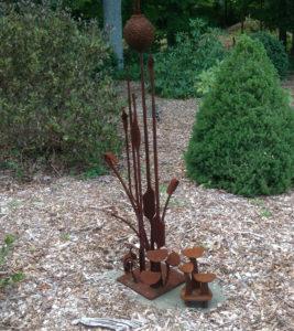 art-park-sculpture