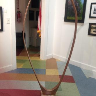 Congratulations to the Winners of the 2019 Marlborough Art Center Member Art Show